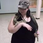 Miranda Marcy's avatar image