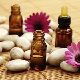 Full Body Massage Spa Centre in Delhi - Bucket List Ideas