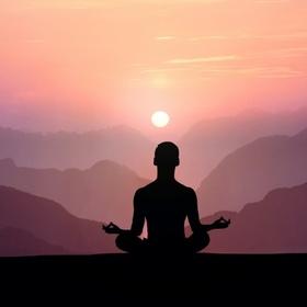 Practice Yoga - Bucket List Ideas