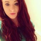 Sophie Edge's avatar image