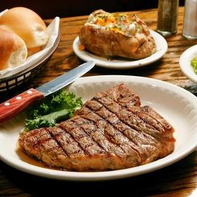 Eat an Iconic State Food - Oklahoma (Steak) - Bucket List Ideas