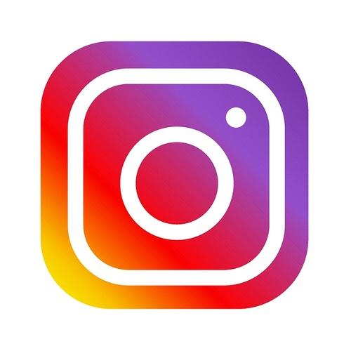 Get 50 likes on an original Instagram post - Bucket List Ideas