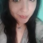 Kat140615xx's avatar image