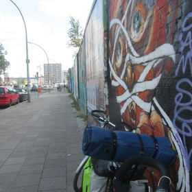 Bike from Berlin to the Baltic sea - Bucket List Ideas