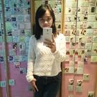 Quynh Hoang's avatar image