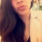 Jasmine Coronel's avatar image