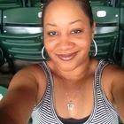 Cynthia Harris's avatar image
