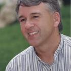 david spinney's avatar image