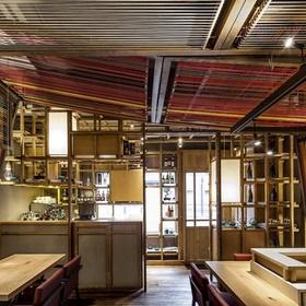Visit Pakta Restaurant, Barcelona, Spain - Bucket List Ideas