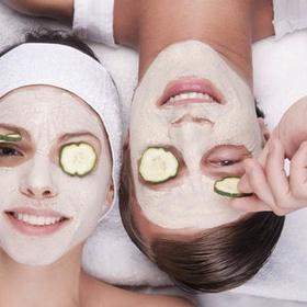 Get a Facial - Bucket List Ideas