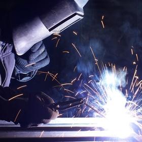 Learn to weld - Bucket List Ideas
