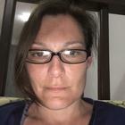 Victoria Jones's avatar image