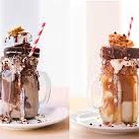 Eat at Molly Bakes - Bucket List Ideas