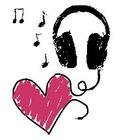 Blissful1's avatar image