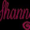 Shan123