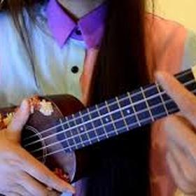 PLAY A NEW MUSICAL INSTRUMENT - Bucket List Ideas