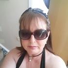 Audrey Steele's avatar image