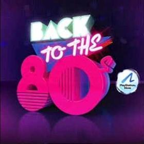 Listen to 10 80s Songs in a Day - Bucket List Ideas