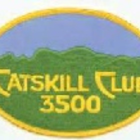Hike Catskill 3500 - Bucket List Ideas