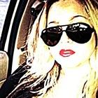 Janibel Colon's avatar image