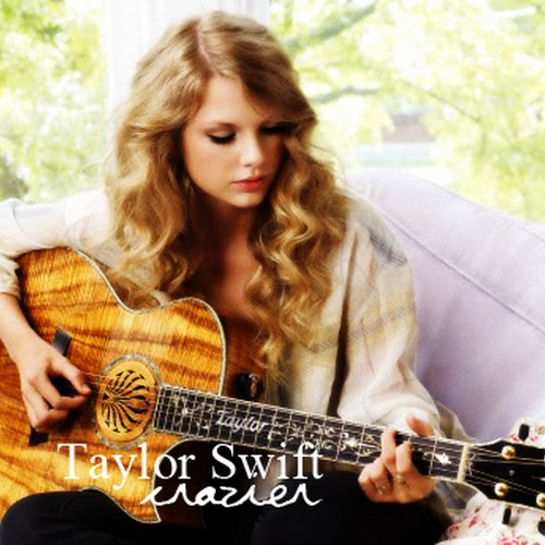 Meet taylor swift [: - Bucket List Ideas