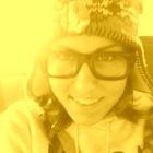 Becky Collette Johnson's avatar image