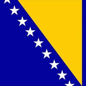 Visit Bosnia and Herzegovina - Bucket List Ideas