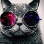Pixie_86's avatar image
