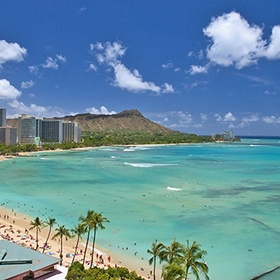 Hawaii - Bucket List Ideas