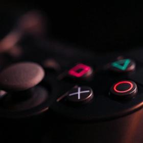 Get into video games - Bucket List Ideas