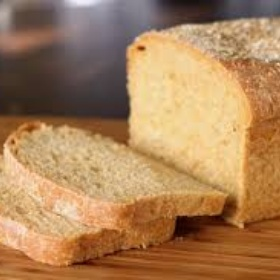 Bake my own bread - Bucket List Ideas