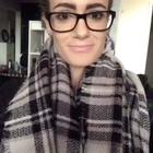 Madison Kinnard's avatar image