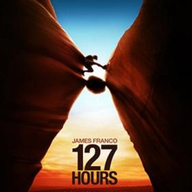 Watch 127 Hours - Bucket List Ideas