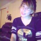 Stephanie Garza's avatar image