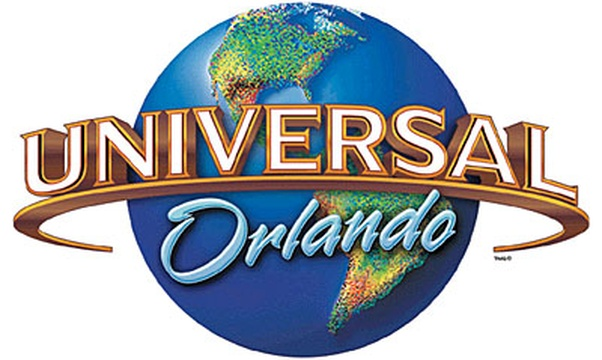 Go to Universal Studios - Bucket List Ideas