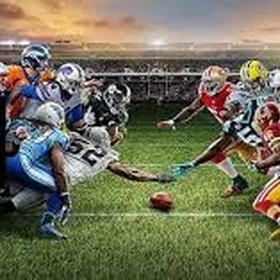 Eagles vs Panthers 2017 live - Bucket List Ideas