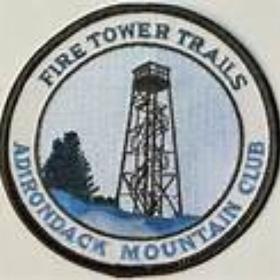 Hike NYS Firetower Challenge - Bucket List Ideas