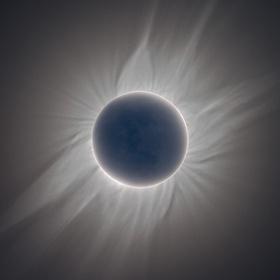 See a Total Solar Eclipse - Bucket List Ideas
