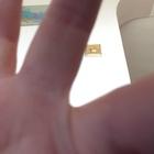 Jamie Mccullough's avatar image