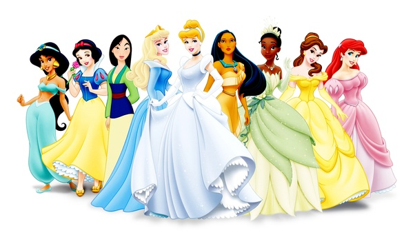 Be a voice in a cartoon movie - Bucket List Ideas