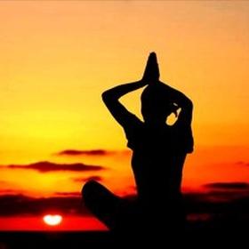 Becoma a Yogi - Bucket List Ideas