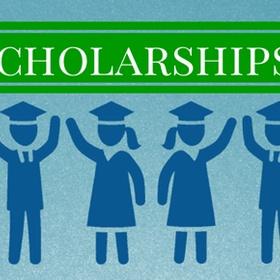Win a full scholarship - Bucket List Ideas