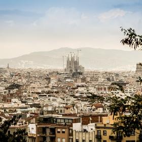 Barcelona bezoeken - Bucket List Ideas