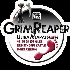 Complete 40 Mile Grim Reaper Run - Bucket List Ideas