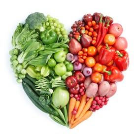 Eat healthier - Bucket List Ideas