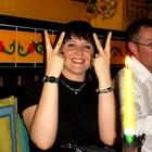 clarebear's avatar image