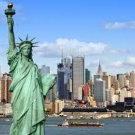 Explore! New York City - Bucket List Ideas