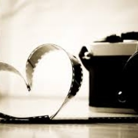 Take pictures of 101 things that make me happy - Bucket List Ideas