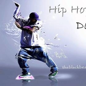 Take a hip-hop dance class - Bucket List Ideas
