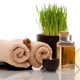 Body Massage Centre in Delhi - Bucket List Ideas